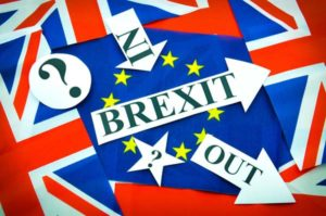 Brexit No effect on conyancing market