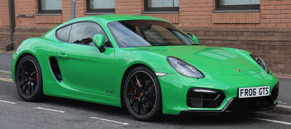 Cheap Sports Cars Under 10000 >> What Is The Best Sports Car Under 10k In The Uk The