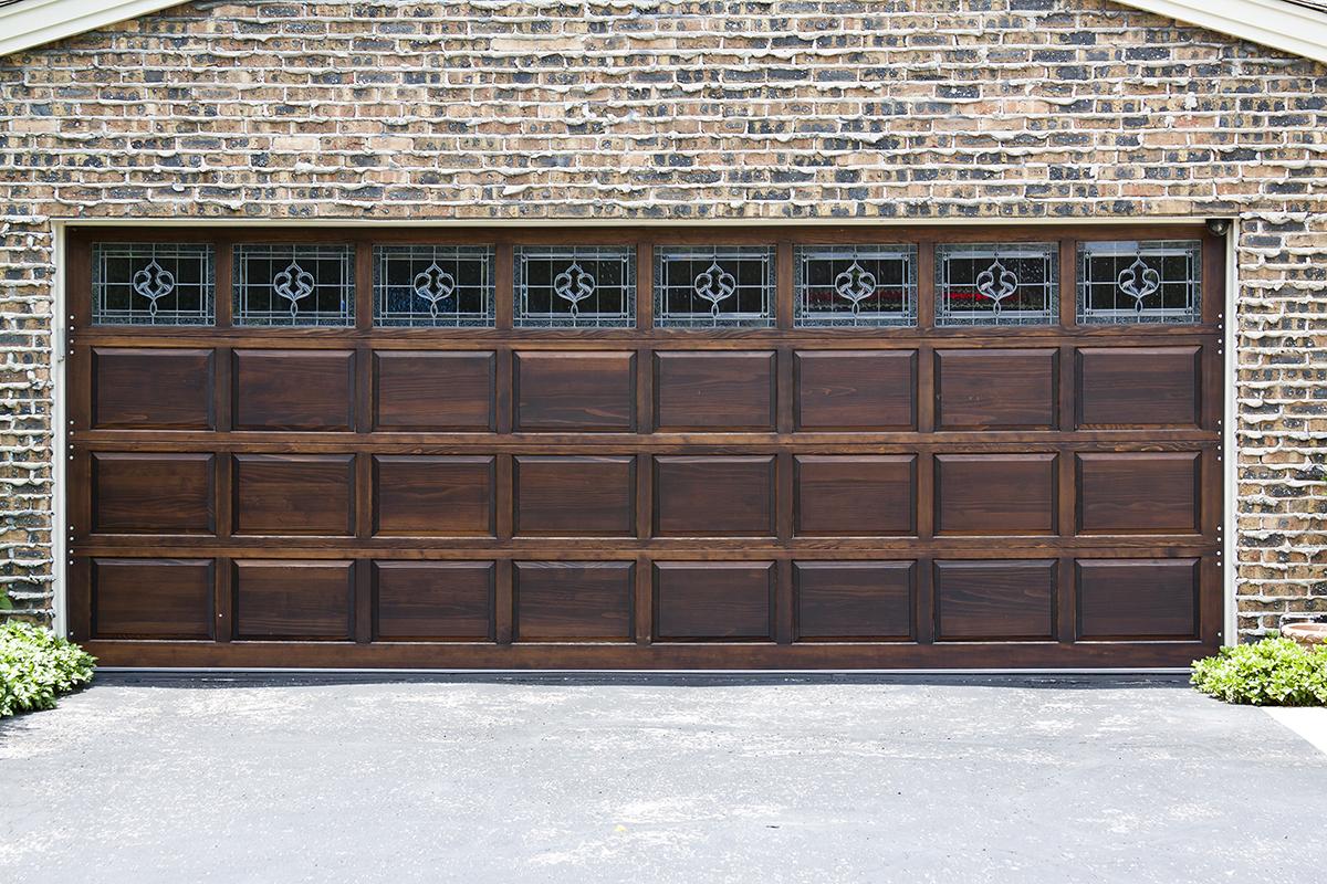 How Do You Fix A Broken Garage Door The Tribune World